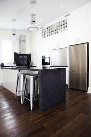 kitchen design visualiser 283 best kitchen design u0026 renovation images on pinterest kitchen