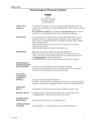 sample resume for international jobs basic job resume template oil and gas lease analyst sample resume basic job resume template navy aerospace engineer cover letter a resume outline resume template 2017 basic