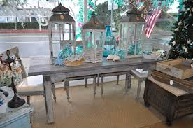 Dining Room Chairs Houston Coastal Dining Room Sets Cottage Dining Sets In Myrtle Beach