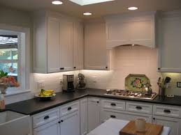 100 google kitchen design software corpus assembling a