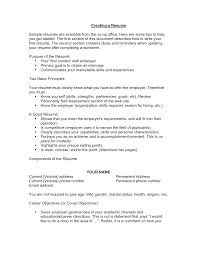sample resume truck driver laurelmacy worksheets for elementary school free and printable resume objective to put on a resume objective to put on a resume berathen com get