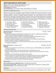 Usajobs Example Resume by Usajobs Resume Template 4 Usa Jobs Resume Sample Warehouse
