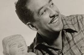 Langston Hughes   Poetry Foundation Poetry Foundation     recognized as an important literary figure during the     s  a period known as the  quot Harlem Renaissance quot  because of the number of emerging black writers
