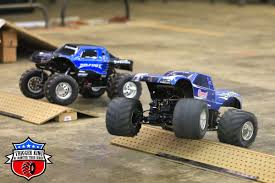 monster truck bigfoot 5 summit racing bigfoot u2013 pro modified trigger king rc u2013 radio
