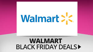 best black friday deals today the best walmart black friday deals 2017 rollback prices listed