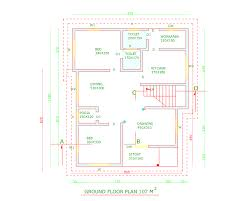 Free 3d Home Design Planner 3d House Sitting Room Design Free House Pictures Living Room Photo