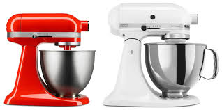 Kitchenaid Stand Mixer Sale by Kitchenaid Mini Mixer Don U0027t Buy Before You Read