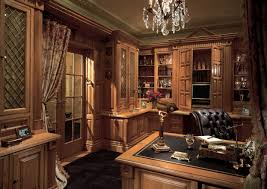 Home Decorators Collection Coupon Code Classic Home Office Design On Loversiq