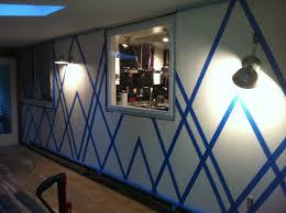 furniture paint color schemes kitchen decoration patio design