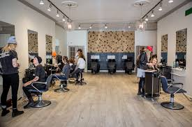 the best hair salons in toronto are a practical resource hair
