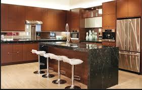 Home Design Outlet Center 100 Home Design Outlet Center County Avenue Secaucus Nj 100