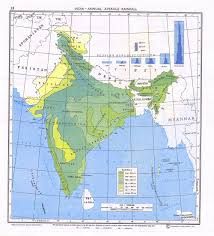 India Map Quiz by Download India Maps For Upsc Exams Ias Upsc Exam Portal