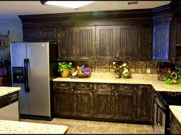 Kitchen Cabinet Refacing Before And After Photos Affordable Kitchen Cabinet Refacing Ideas Kitchen Design Ideas