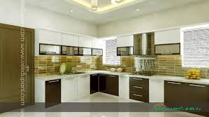 modern kitchen cabinets in kerala memsaheb net