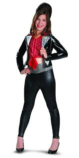 best 25 biker costume ideas only on pinterest biker