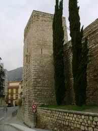 Siege of Jaén