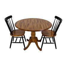 55 off formal dining table with ten chairs tables