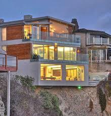 cool beach home designs on coastal homes and beach house plans