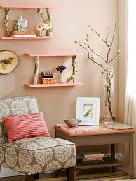 home decor ideas diy 12 diy inexpensive home decor ideas style