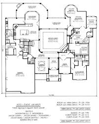 2 Floor House Plans With Photos by Home Design 3 Bedroom Sun Room 2 Story House Plans Free