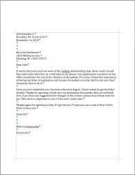 Letter Greeting Letter Format Greetings Formal Letter Format oyulaw  Letter  Greeting Letter Format Greetings Formal Letter Format oyulaw
