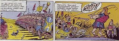 """Il faut en finir avec nos""""ancêtres les Gaulois""""... - Page 2 Images?q=tbn:ANd9GcTrJ-IwsClQzT7AJ0tkvo7lAYSpHg7VqRrowr8d_4mTUbKx9sgYjQ"""