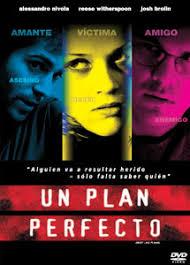 Un Plan Perfecto (TV)