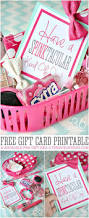 best 25 teacher birthday gifts ideas on pinterest cute gifts