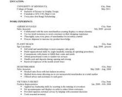 Breakupus Hot Rsum Wikipedia With Cool Rsum And Outstanding Hvac Resume Objective Also How To Make