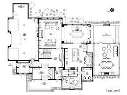 house floor plans designs u2013 laferida com