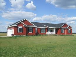 Home Floor Plans And Prices by Top 25 Best Custom Modular Home Designs Ranch Style Modular