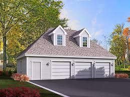 garage plans with loft designs the better garages popular image garage plans with loft pictures