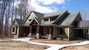modern craftsman style homes craftsman style homes with craftsman