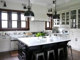 Cabinets For The Kitchen The Perfect Kitchens With White Cabinets For You Midcityeast