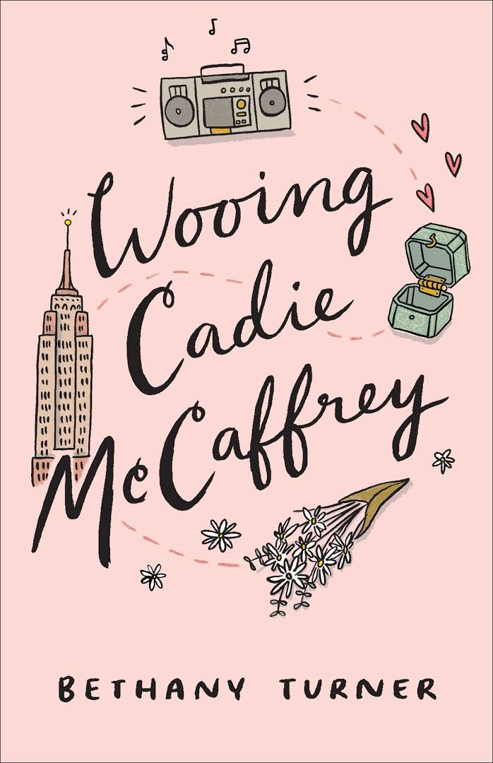 Image result for cadie mccaffrey