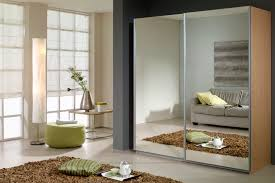 Wardrobes With Sliding Doors Mirrored Sliding Closet Doors Hallway With Surprising Closet Door
