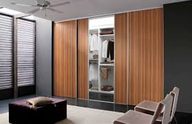 Wardrobes With Sliding Doors Interior Door Closet For Walk In Wardrobes Sliding 117 A