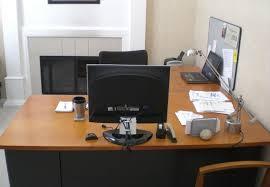 happy functional home office design best design 7974