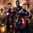 Avengers 2: Age of Ultron Movie Cast News, Spoilers: Robert.