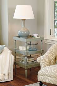 MustHaves For Your Side Table How To Decorate - Living room side table decorations