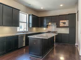 Dark Stained Kitchen Cabinets Furniture Schuler Cabinets For Your Kitchen Design U2014 Bplegacy Org
