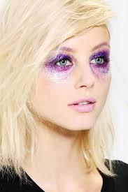 928 best maquillage fantasia images on pinterest make up makeup
