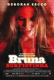 Bruna Surfistinha (2011) [Vose]