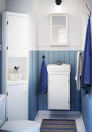 small bathroom bathroom furniture bathroom ideas at ikea ireland