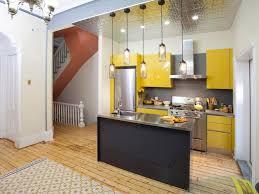 Wine Rack Kitchen Island by Kitchen Pop Up Power Sockets Interior Design Ideas Kitchens Popup