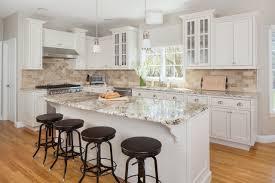 island style u2013 kitchen u0026 bath gallery blog
