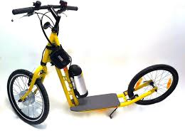 will electric razor scooters be on amazon black friday 8 best electric bikes u0026 scooters images on pinterest electric