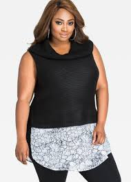 Plus Size Cropped Cardigan Buy Plus Size Sweaters To Knit Ashley Stewart