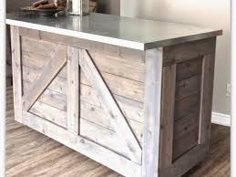 bar stools remarkable ana white build a sutton custom outdoor
