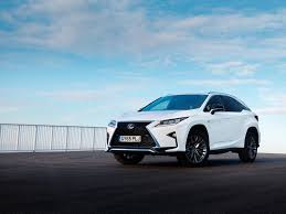 lexus uk rx 2016 lexus rx 200t exterior static 1 lexus uk media site